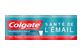 Vignette du produit Colgate - Santé de l'émail soulagement de la sensibilité dentifrice au fluorure , 18 ml