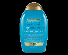 Image du produit OGX - Revitalisant hydratant et revigorant à l'huile d'argan du Maroc, 385 ml