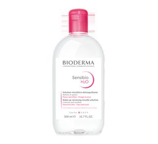 Sensibio H2O , 500 ml