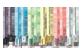 Vignette du produit ibiZ - Câble chargeur USB Sync/Lightning, 1 unité