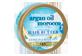 Vignette du produit OGX - Huile d'argan extra forte du Maroc, beurre crémeux pour cheveux, 187 g