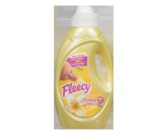 Image du produit Fleecy - Aroma Therapy assouplissant liquide, 1,47 L, calme