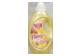 Vignette du produit Fleecy - Aroma Therapy assouplissant liquide, 1,47 L, calme