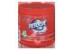 Vignette 1 du produit Resolve - Oxi-action poudre pour lessive