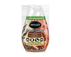 Image du produit Renuzit - Adjustable rafraîchisseur d'air en gel simplement vanille, 198 g