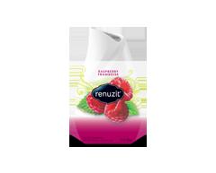Image du produit Renuzit - Adjustable rafraîchisseur d'air en gel framboise, 198 g