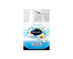 Image du produit Renuzit - Adjustable rafraîchisseur d'air en gel douce brise, 198 g