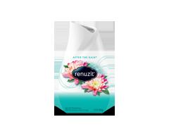 Image du produit Renuzit - Adjustable rafraîchisseur d'air en gel ondée fraîche, 198 g