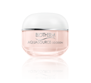 Aquasource Cocoon gel, 50 ml