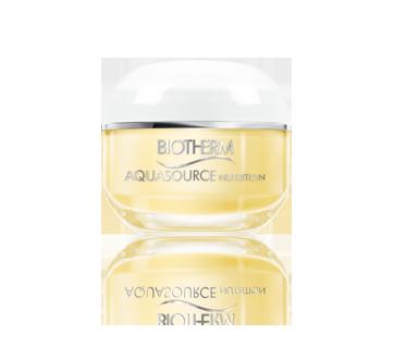 Aquasoure Nutrition baume, 50 ml