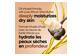 Vignette 3 du produit Jergens - Hydratant enrichissant au beurre de karité, 620 ml