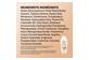 Vignette 7 du produit Jergens - Hydratant enrichissant au beurre de karité, 620 ml