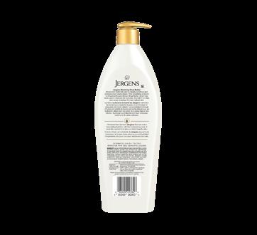 Image 2 du produit Jergens - Hydratant enrichissant au beurre de karité, 620 ml