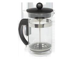 Image du produit Home Exclusives - Cafetière à piston, 650 ml