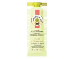 Image du produit Roger&Gallet - Fleur d'Osmanthus crème mains et ongles, 30 ml