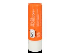 Image du produit RoC - Soleil Protexion Stick lèvres FPS 30, 4,9 g