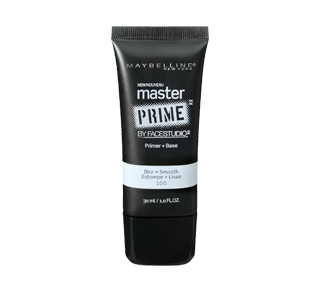 Master Prime by FaceStudio base, 30 ml