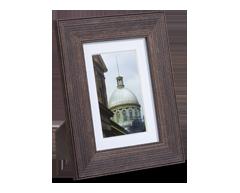 Image du produit Columbia Frame - Impression Providence cadre, 1 unité, Espresso