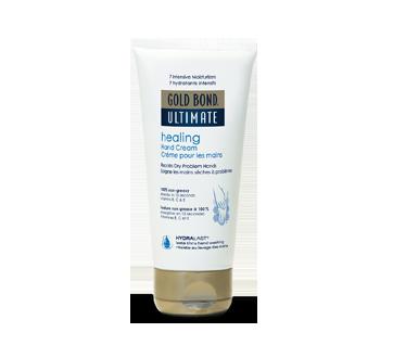 Healing crème pour les mains, 85 ml