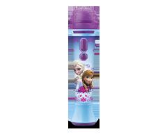 Image du produit iHome - Micro magique MP3 Frozen