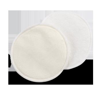 Image du produit PJC Bébé - Compresses d'allaitement