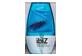 Vignette 1 du produit ibiZ - Nettoyant pour écran