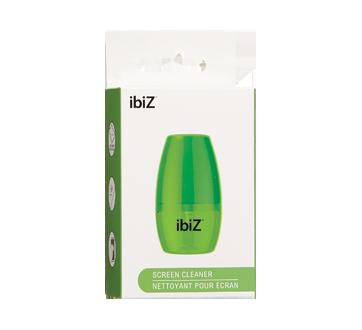 Image 2 du produit ibiZ - Nettoyant pour écran