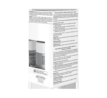 Image 5 du produit Neutrogena - Correcteur de Rides Express crème régénératrice, 48 ml