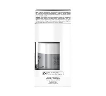 Image 6 du produit Neutrogena - Correcteur de Rides Express crème régénératrice, 48 ml