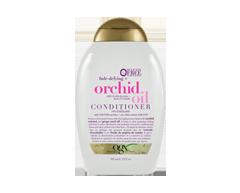 Image du produit OGX - Huile d'orchidée revitalisant contre la décoloration, 385 ml
