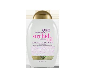 Huile d'orchidée revitalisant contre la décoloration, 385 ml