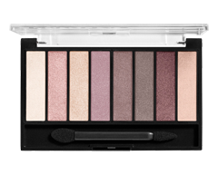 Image du produit CoverGirl - truNaked palette de fards à paupières, 6,5 g, Roses