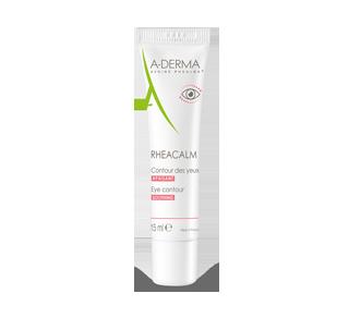 Rheacalm crème contour des yeux apaisant, 40 ml