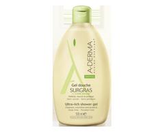 Image du produit A-Derma - Gel douche surgras, 500 ml