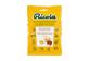 Vignette du produit Ricola - Pastilles, 75 g, herbes originales