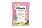 Vignette 2 du produit Ricola - Pastilles, 75 g, miel, citron et échinacée