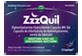 Vignette du produit Vicks - ZzzQuil LiquiCaps aide-sommeil nocturne, 12 unités