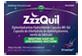 Vignette du produit Vicks - ZzzQuil LiquiCaps aide-sommeil nocturne, 36 unités