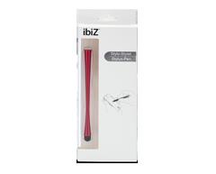 Image du produit ibiZ - Stylet pour écran tactile, 1 unité