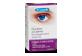 Vignette du produit Personnelle - Gouttes oculaires, soulagement avancé, 15 ml