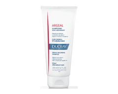 Image du produit Ducray - Argeal shampooing relais traitant sébo-absorbant, 150 ml