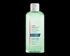 Image du produit Ducray - Sabal shampooing traitant sébo-régulateur pour cheveux gras, 200 ml