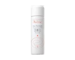 Image du produit Avène - Eau Thermale en aérosol, 50 ml