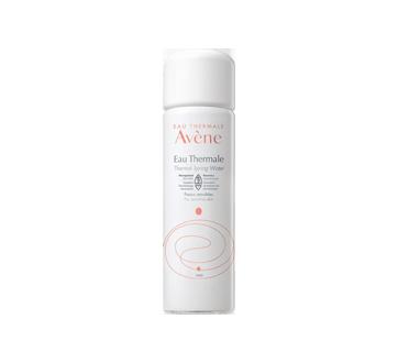 Eau Thermale en aérosol, 50 ml