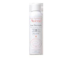 Image du produit Avène - Eau Thermale en aérosol, 150 ml