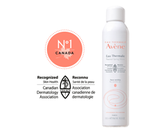 Image du produit Avène - Eau Thermale en aérosol, 300 ml