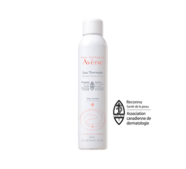 Image 2 du produit Avène - Eau Thermale en aérosol, 300 ml
