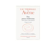 Image du produit Avène - Cold Cream pain surgras, 100 ml
