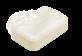 Vignette 2 du produit Avène - Cold Cream pain surgras, 100 ml