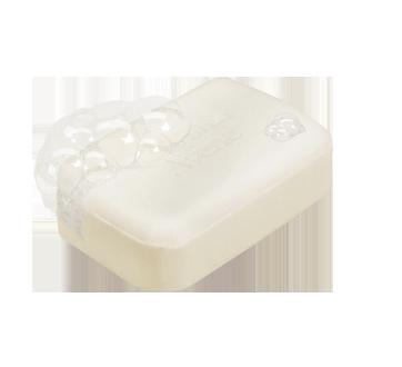 Image 2 du produit Avène - Cold Cream pain surgras, 100 ml